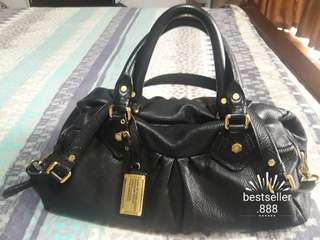 💕👜 PRICE ROLLBACK! Original MARC JACOBS from Tokyo