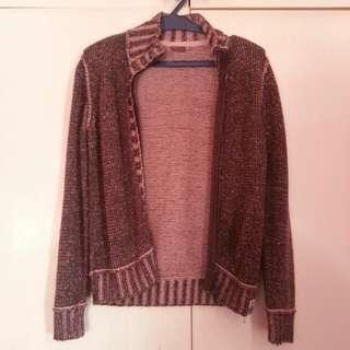 Esprit Jacket for Girls