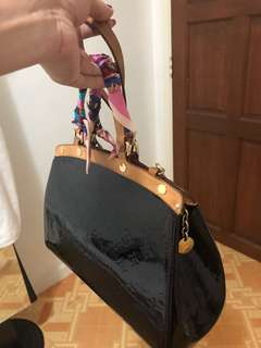 branded and authentic bags, bought them in Japan just pm me for details