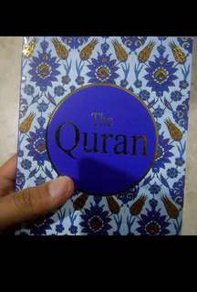 The Quran by GOODWORD