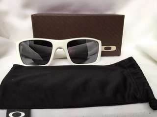 authentic oakley gascan