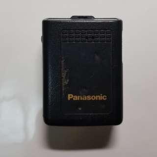 🚚 Panasonic B.B.Call