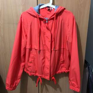🚚 H&M外套