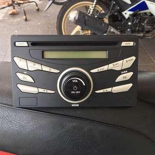 RADIO AXIA G (ORIGINAL)