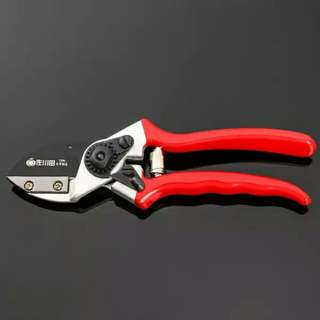 Premium large anvil pruner free delivery