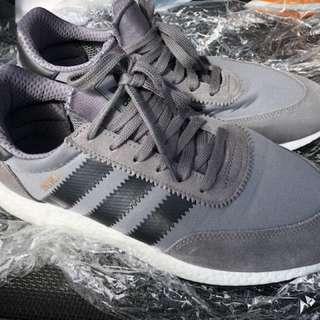 Adidas linki Runner