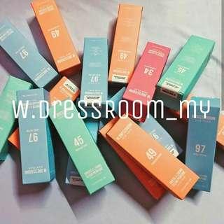 W.DRESSROOM DRESS & LIVING PERFUME