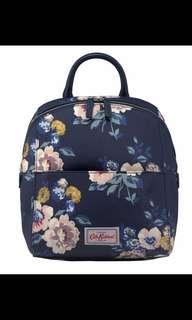 Cath Kidston Smart Backpack
