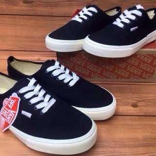 Couple shoes girl 37 / boy 42
