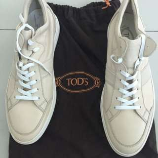 TODS *Brand new*