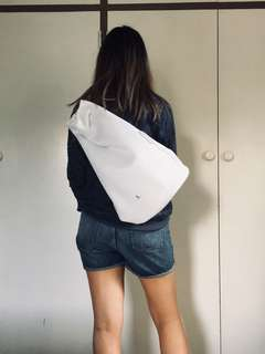I.T two way backpack