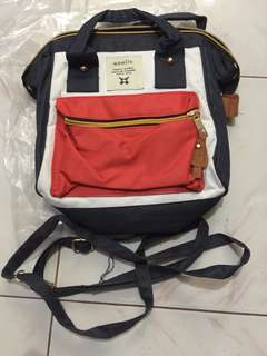 Anello sling small