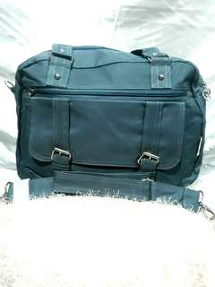 ✔Authenthic Cose2 way Bag