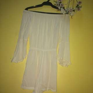 10 dresses small size