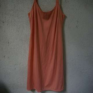 MSK Night dress Medium