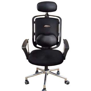 Daks Office Chair