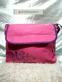 Authentic Cose Sling Bag