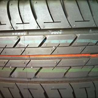 Bridgestone Ecopia EP150 Tyres - 175/65R14