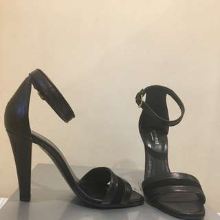 Innovare Made in Italy heels