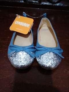 Gymboree Doll shoes