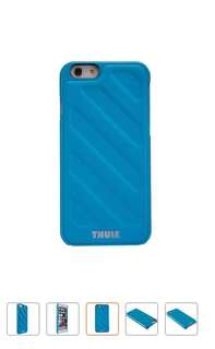 Original Thule Gauntlet protection case for Apple iPhone 6