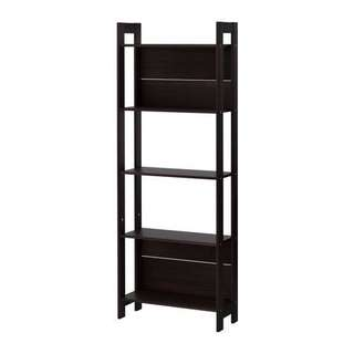 IKEA LAIVA Book Shelf