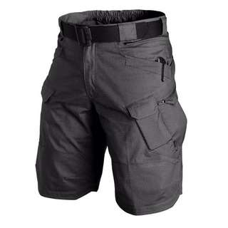 *Brand New* Helicon-Tex Urban Tactical Shorts