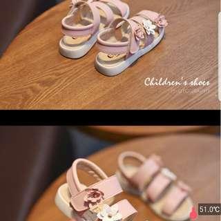Shoes(size25)