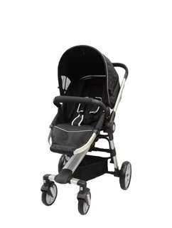 Stroller Halford Zuzz 4