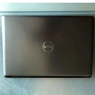 Dell Vostro 5470 Laptop w/ Touch Screen