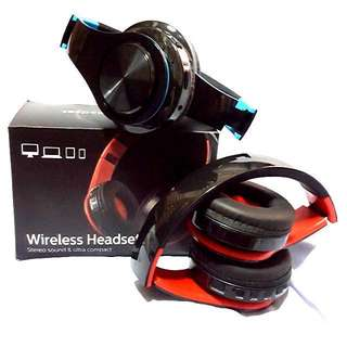 BNIB MP3 WBHS FREE Delivery