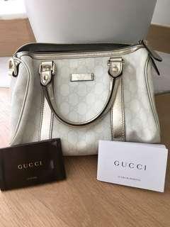 Gucci - small handbag
