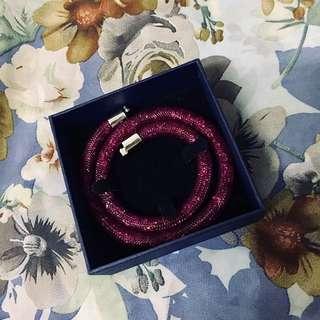MARKDOWN 🔥 Stardust Bracelet