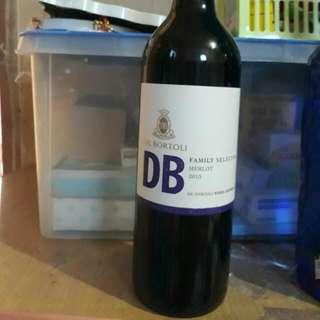 De Bortoli Wine