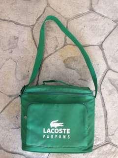 LACOSTE - beg susu