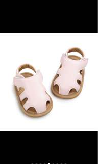 Baby Shoes prewalker soft shoe infant newborn toddler boy girl kid