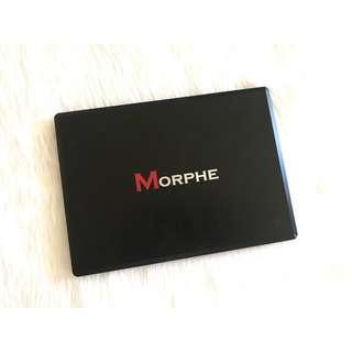 Morphe 35W