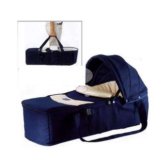 Chicco Transporter Carry Cot