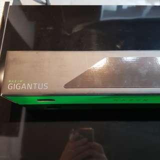 Razer Gigantus Elite Soft Gaming Mouse Pad