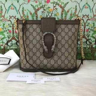 Gucci hbag.premiun quality