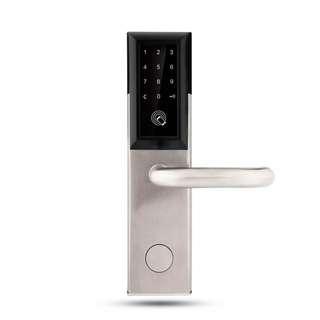Smart Door Lock - M101