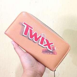 Twix Wallet🤗