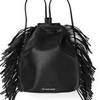 Tassel bag Victoria Secret Authentic