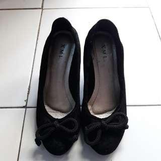 Sepatu XML
