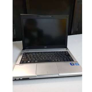 super sale netbook last price posted na po visit our store in manila