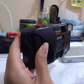 kamera skina 35mm