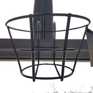 Pot Stand for plants