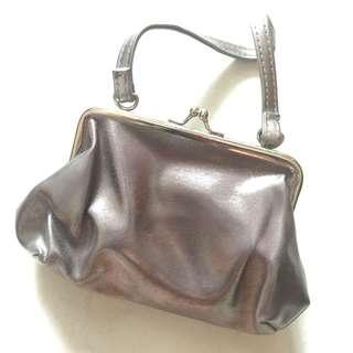 女童小手提包「8成新」