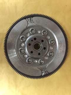Alfa Romeo 1592.2 Flywheel