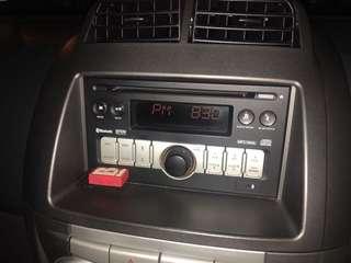 Radio se2